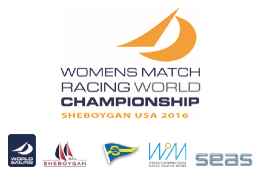 WIM Series - Women's MR Worlds